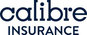 Calibre Insurance logo