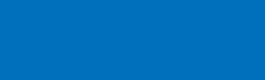 DUAL Australia logo