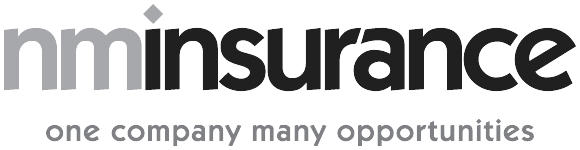NM Insurance logo
